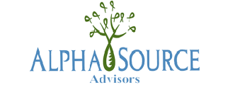 AlphaSource Advisors LLC.