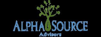 AlphaSource Advisors LLC.